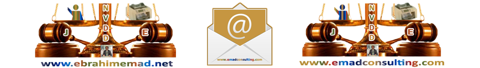 EMAD Consulting
